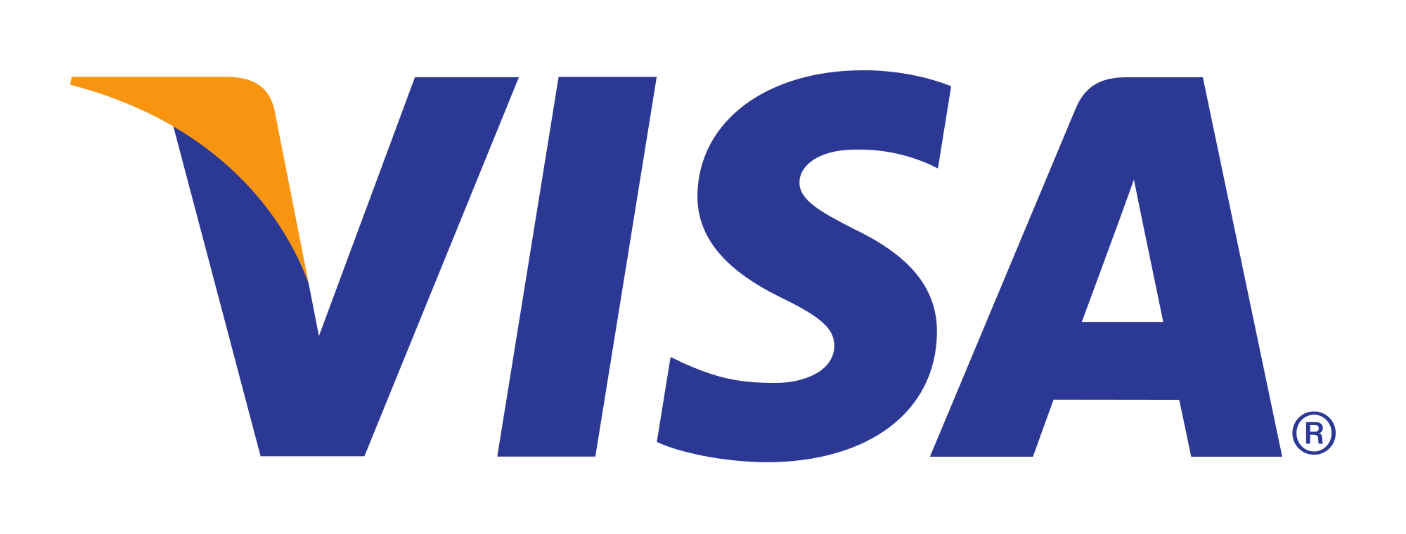 visa card in wellington